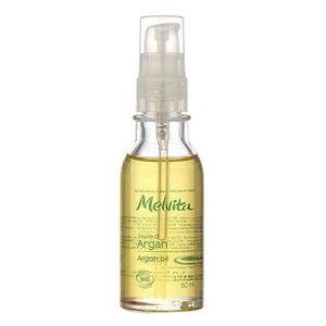Argan Oil BIO 1.69 fl.oz Bottle Nourishing
